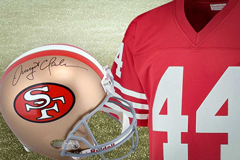 info for ad683 1ea2b 49ers Team Store | Team Apparel & Products