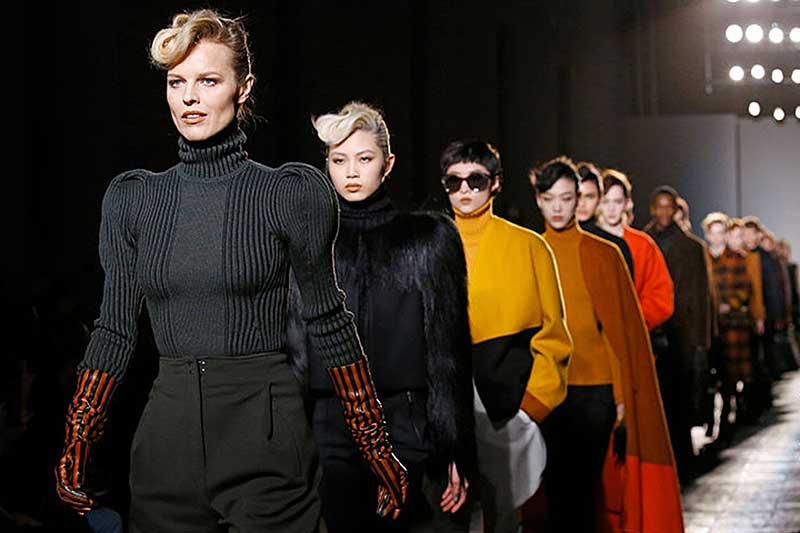 Bottega Veneta | Luxury Italian Handbags, Women\'s & Men\'s Fashions ...