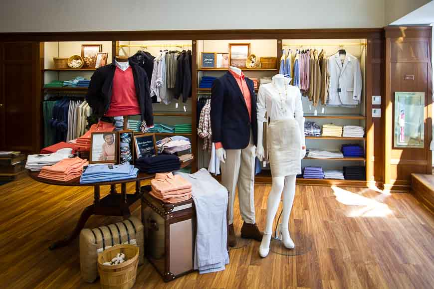 98e91592a5 Brooks brothers factory store canada   Can you use us currency in canada