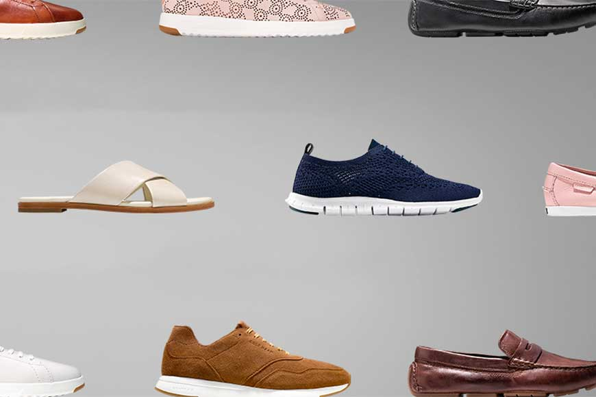 ara Asbury 42767 Casual Shoe(Women's) -Black Leather Outlet Clearance pNaJ0cS8E