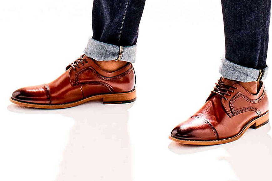 DSW Designer Shoe Warehouse | Discount