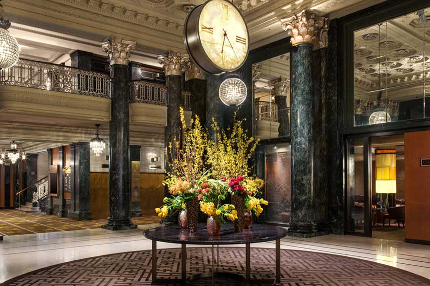 Email Westin St Francis San Francisco On Union Square Hotel